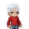 Guardian Ryohei's avatar