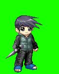 89Kakahshi89's avatar