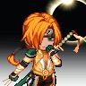 valeriepinky44's avatar