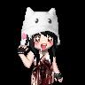cathemist's avatar
