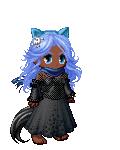 KIMI KO PYO's avatar