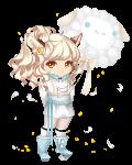 Jahanara0707's avatar