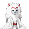 fiendishclub's avatar