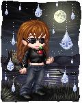Graystripe_Kit's avatar
