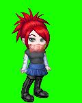 MRS_Edward_Cullen1's avatar