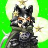 Amwendo's avatar