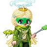 aimkaay's avatar