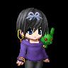 ILoveJacob92010's avatar