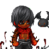Black-wing-Devil666's avatar