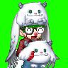 Martin_Da_One's avatar