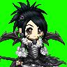 Silver_fang_1875's avatar