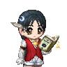 Maiden Fire's avatar
