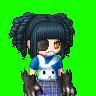 Ro_Bo_Cop's avatar