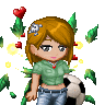 chevygirl09's avatar