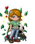 chevygirl09