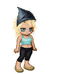 ThisUsernameIsGay's avatar
