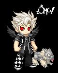 kid 3001's avatar