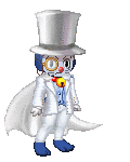 Viola Despaire's avatar