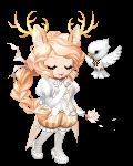 -Angels-Storm-