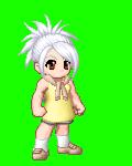 PerfectlyShattered's avatar