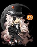 xMei-chanx's avatar