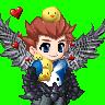 ipwn0obs's avatar