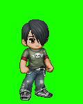 Mansark's avatar