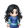 Dark Twilight Princess's avatar
