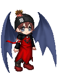 Slightly Blue's avatar