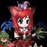 Reaper Katie's avatar