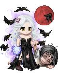 darkmistress231's avatar