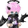 [[Shido]]'s avatar