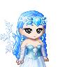 Neon Ultrim's avatar