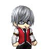 Vincasaur's avatar