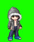 lego-akatsuki's avatar