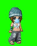 S8tr Chick XD's avatar