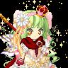 Madocchi's avatar