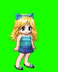 Fallen Angel 50's avatar