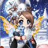 khrulez10121's avatar