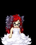 Asahina Kazumi's avatar