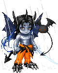 Schuit's avatar