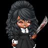 ArsenicAttitude's avatar
