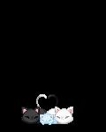 Miss Mentis 's avatar