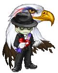 jdude1012's avatar