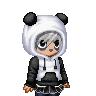 PockettMonsterr's avatar