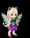 Souxie's avatar