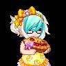 Azeria2011's avatar