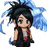 GoldenBlade_warlock's avatar
