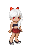 MavisSky's avatar