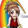 iiCandy98's avatar
